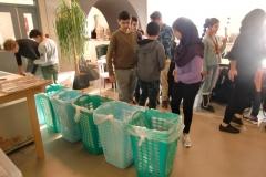 201718 plasticproject (27) (Medium)