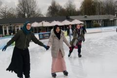 schaatsen1718 1