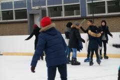 schaatsen1718 10