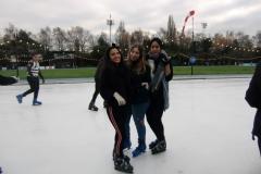 schaatsen1718 11