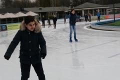 schaatsen1718 2