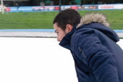 schaatsen1718 20