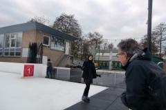 schaatsen1718 23