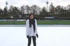 schaatsen1718 24