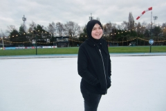 schaatsen1718 26