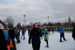 schaatsen1718 28