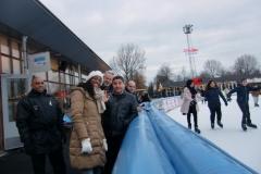 schaatsen1718 29