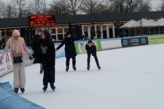schaatsen1718 31