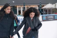 schaatsen1718 34