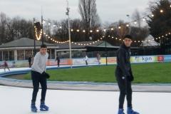 schaatsen1718 35