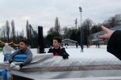 schaatsen1718 37