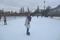 schaatsen1718 40