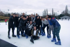 schaatsen1718 41