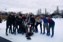 schaatsen1718 42