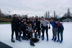 schaatsen1718 43