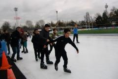 schaatsen1718 5