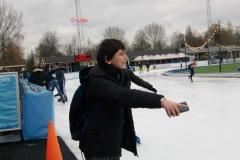schaatsen1718 6